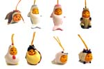 Click for FULL SET OF 8PC WINNIE THE POOH Peek-A-Pooh FIGURE COLLECTION SERIES 3 Detail