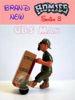 Picture for HOMIES SERIES 8 UBS Man