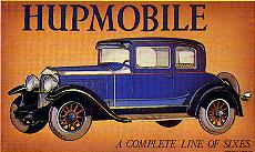 Detail Picture for HUPMOBILE