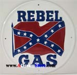 Detail Picture for REBEL GAS