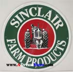 Picture for SINCLAIR FARM PRODUCTS