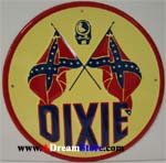 Click for DIXIE Detail