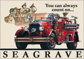 Click for Seagrave Detail