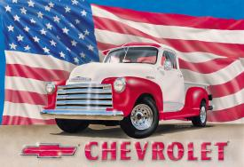 Click for CHEVY