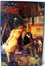 Click for EVEREADY CHRISTMAS SCENE Detail