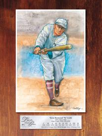 Picture for LEGEND - TY COBB
